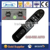 BRAND NEW window stopper for Peugeot 307 NEW AUTOMATIC MIRROR, AUTO ELECTRIC WINDOW SWITCH FOR PEUGEOT 307