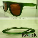 2014 Fashion European Designer sunglass Cool Boy timber wood fantastic quality fashion wooden eyewear