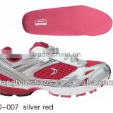 2013 Men Barefoot Running Shoes