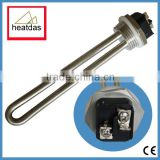 Hottest 12v 300W DC 12v Immersion Water Heater