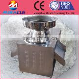 Where can i buy coconut processing machine, coconut crusher, grinder coconut, coconut extractor machines
