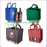 durable shopping bag , customized shopping bag , fashion shopping bag                                                                         Quality Choice