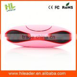 Customized new arrival cheap china bluetooth speaker oem&odm bluetooth speakers for promotion