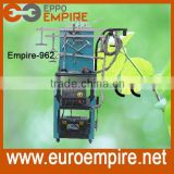 China Gold Suppier EMPIRE-962 handheld ultrasonic spot welding machine of plastic spot welder
