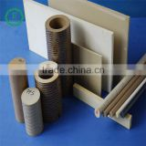Engineering plastic products hard Ketron PEEK1000 board part nature peek plastic sheet                                                                                         Most Popular                                                     Supplier's
