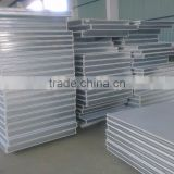 Factory Price interior wall paneling uk, EPS Sandwich Panel, eps sandwich wall panel