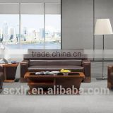 Office reception sofa pictures of sofa designs
