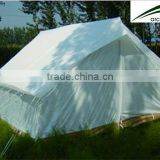 Disaster Relief Tent , Outdoor Canopy Tent , Portable Shelter