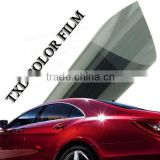 car window tinting film,car sun shade film,auto window tint film 1.52*12m/1.52/30m/1.52*60m