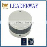 excellent quality and beautiful design bbq and oven knob