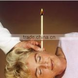 Best Quality Beeswax Indian Hopi Ear Candle,Best Sell Pure Ear Candles Removal Earwax