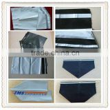 LDPE courier bags, mailing bags, plastic bags                                                                         Quality Choice