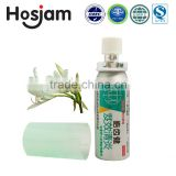 15g mouth spray for bad breath