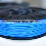 Inquiry about PLA Filament for 3D Printer