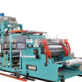 Hot sale PE strech film machine