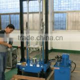 Mechanical Acceleration Shock Test Equipment(SS-100)