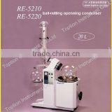 RE-5210 Rotary Evaporator / Evaporation Machine