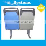 yutong accessories bus seat parts