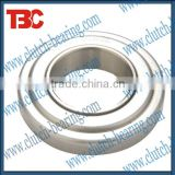 30502-21000 toyota vios rear wheel bearing 6002 6000 release bearing for TOYOTA Auto parts wholesales