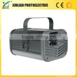 Guangzhou Mars Lighting Technology&2R Laser sanning stage light
