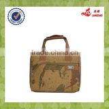 2014 New Design High-end Sexy Women Fashion Full Set Lady Laptop Bag                                                                         Quality Choice