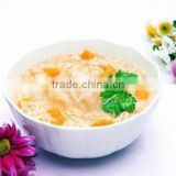 Most popular rice cake making machine/corn flakes cereal flakes puffing machine                                                                         Quality Choice