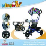 Wholesale high quality best price hot sale child tricycle kids tricycle baby tricycle