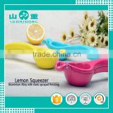 Professional hand tools best lemon squeezer,manual squeezer,citrus juicers                                                                         Quality Choice