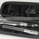 2013 shenzhen electronic cigarette manufacture Sailebao 2013 ego ce4 / ce5 kit with colorful clearomizer