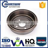 568039 568054 568057 90105445 90165960 90168896 90168958 91024352 94608757 brake drum used for Daewoo/Opel brake parts