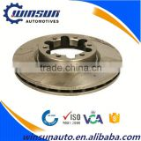 DISCOS DE FRENO JEEP Truck Brake Disc 40206-9H402