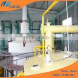 Coconut oil processing plant virgin coconut oil extracting machine, cold pressed coconut oil machine price