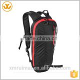 China cheap factory waterproof sport nylon ripstop cycling hiking backpack/Hydration pack