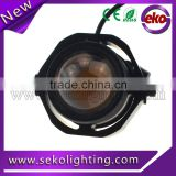 automobile led daytime running light renault fluence led drl