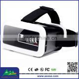 CE Certificated 3D Glasses Virtual Reality Manufacturer
