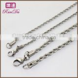 2014 fashion thin chain taste neckless beacelet jewellery set suit for dress England style