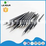 cheap art black lead pencil