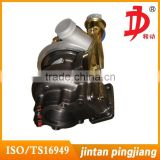 Desined MAN Turbo (HX40W 3592003)
