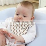 Alibaba hot sale baby bibs wholesale blank baby bibs