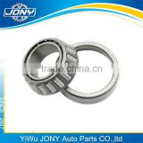 Auto parts single row taper roller bearing/spherical roller bearings 25590/20