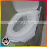 Disposable Tissue Paper Toilet Seat Covers                                                                         Quality Choice