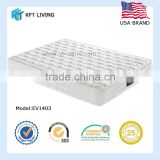 body care palm fiber mattress better and well sleep