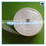 Good quality orthopedic fiberglass casting tape