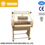 Commercial Bread MachineBaguette Making Machine French Roll Moulder