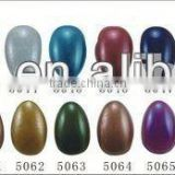 2014 factory wholesale fashion color gel nail polish Nail Painting for nail polish /base nail polish/thick stamping nail polish
