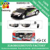 Manufacturer new product 4 channel universal remote control racing car toy, promotional electric R/C toy car