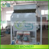 Rice mill processing machinery rice stone remover machine, rice mill plant processing machinery hot sale