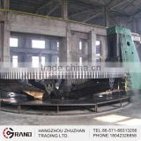 Our Equipment Hobbing Machine-8M-Made-in-Russia