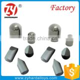 virgin material high quality K30 Tungsten Carbide Drill rock Bits