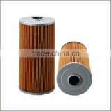 Diesel Engines Part Fuel Filter China Supplier Online Car Fuel Filter 234011730 23401-1730 S2340-11730